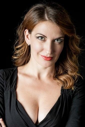 Image of Giulia Di Quilio