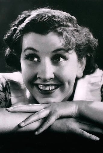 Image of Davina Craig