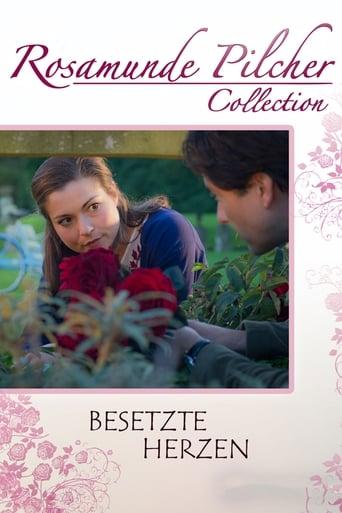 Poster of Rosamunde Pilcher: Besetzte Herzen