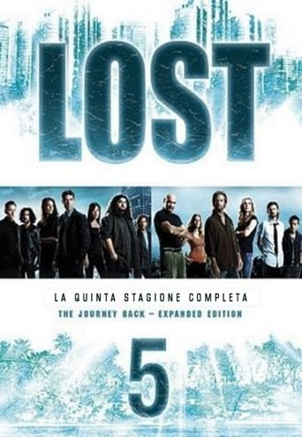 Stagione 5 (2009)