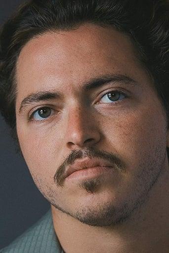 Image of Dylan Blue