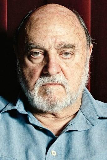 Image of Juan Luis Buñuel