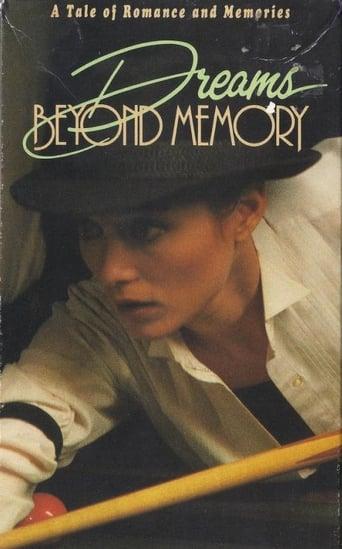 Poster of Dreams Beyond Memory