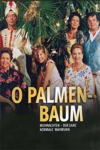 Poster of O Palmenbaum
