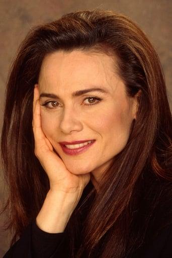 Image of Lena Olin