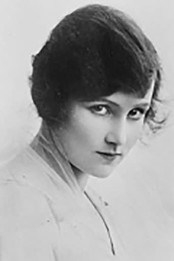 Image of Fay Compton