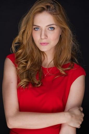 Image of Nina Janković