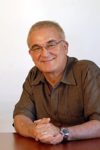 Image of Luís Lima Barreto