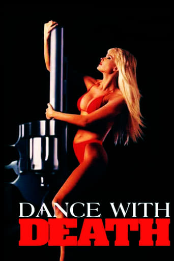 Poster of Dance with Death