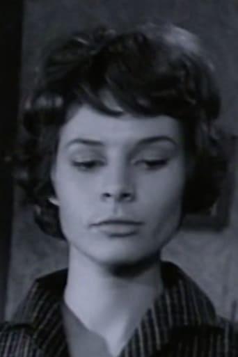 Image of Elisabeth Odén