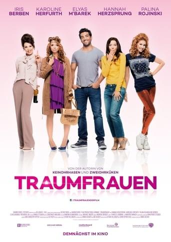 Film Traumfrauen Stream