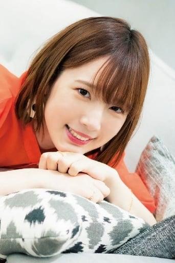 Image of Maaya Uchida