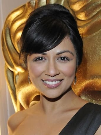 Picture of Karen David