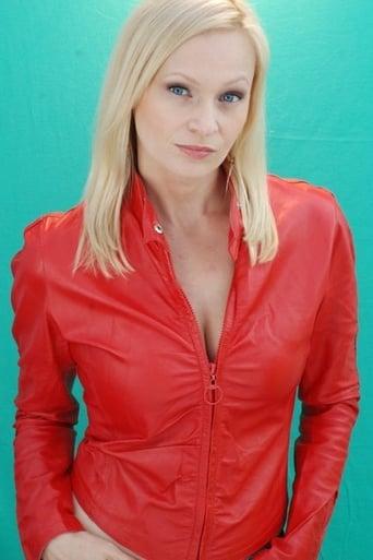 Dawn Marie Anderson