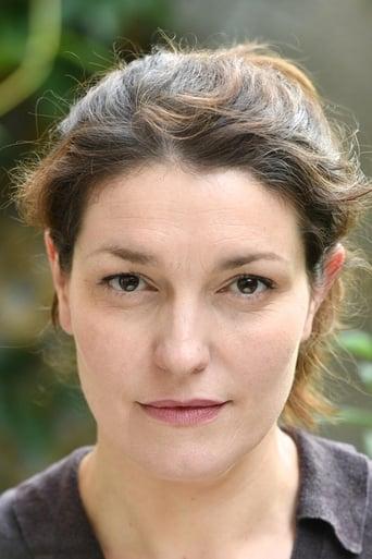 Aurélie Thépaut