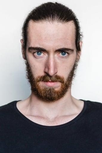 Sebastian McCheyne