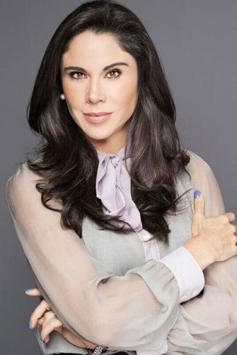 Image of Paola Rojas