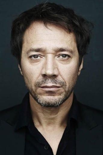 Image of Bruno Debrandt