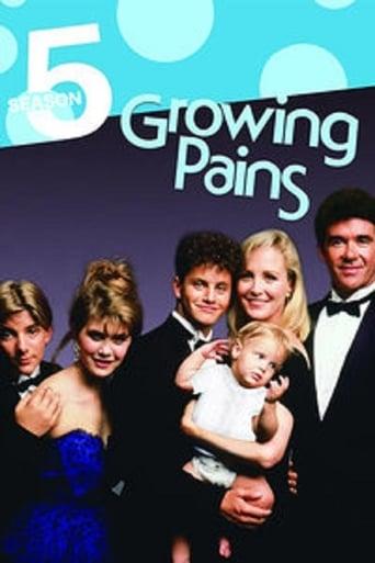 Temporada 5 (1989)