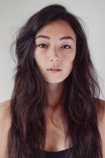 Image of Natasha Liu Bordizzo