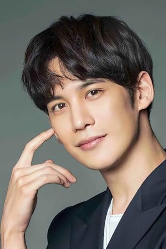 Image of Park Ki-woong