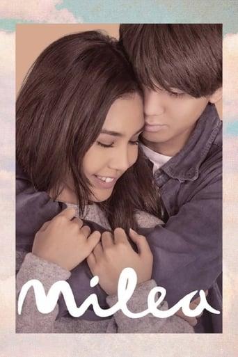Poster of Milea