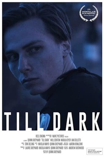 Poster of Till Dark
