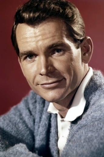 Image of Dean Jones