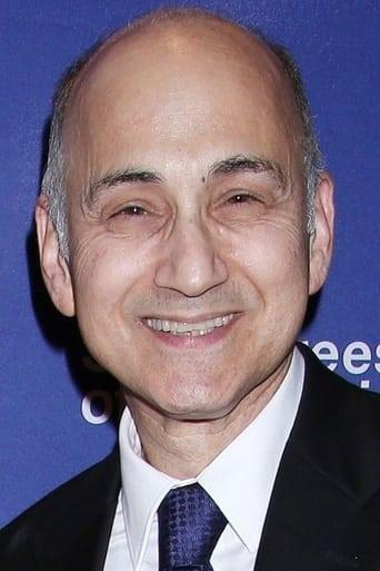 Image of Ned Eisenberg