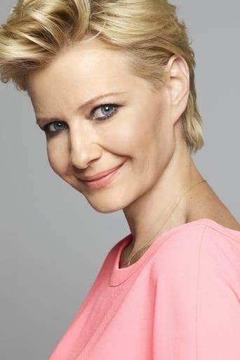 Image of Małgorzata Kożuchowska