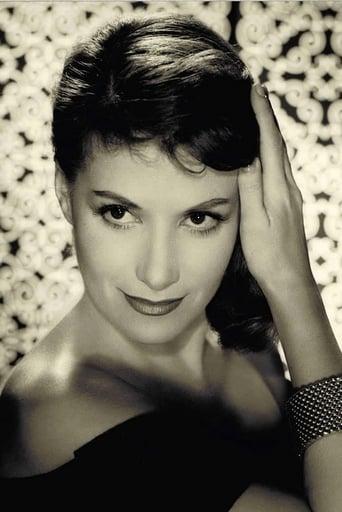 Image of Véra Clouzot