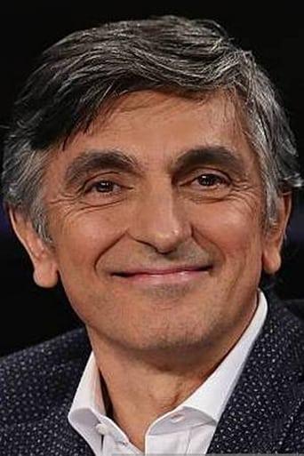 Image of Vincenzo Salemme