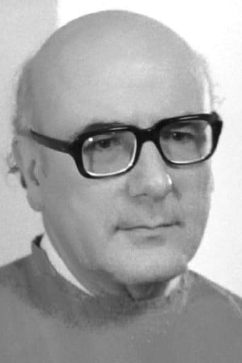 Image of Kurt Jung-Alsen