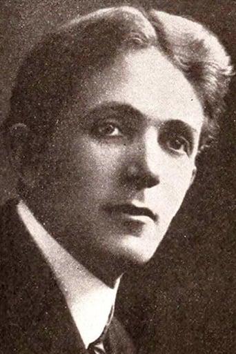 Image of George Melford
