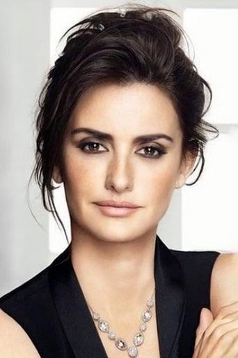 Image of Penélope Cruz