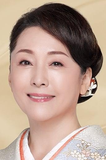 Image of Keiko Matsuzaka