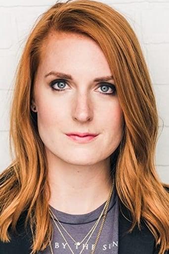 Image of Alison Yates