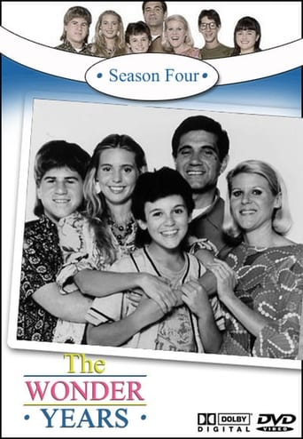 Temporada 4 (1990)