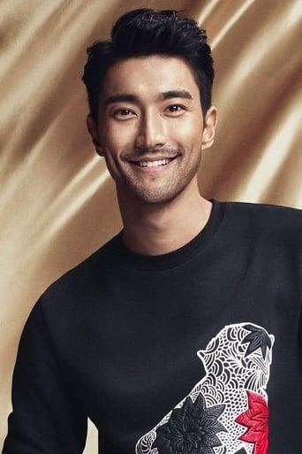Image of Choi Si-won