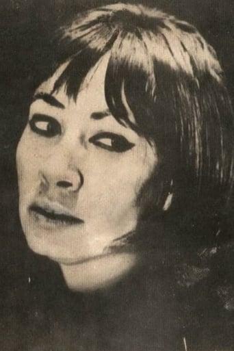 Miriam Acevedo