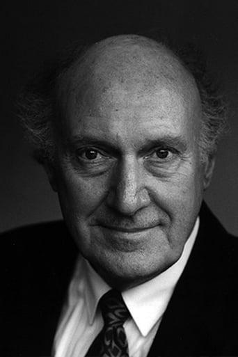 Image of Gösta Prüzelius