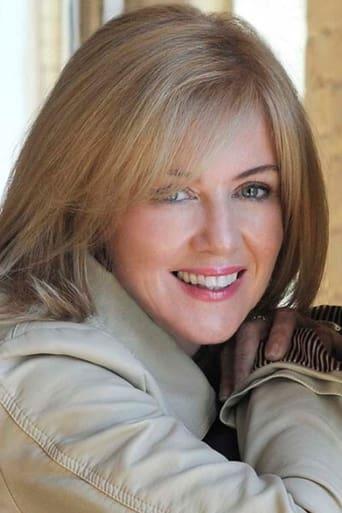 Image of Jane Milmore