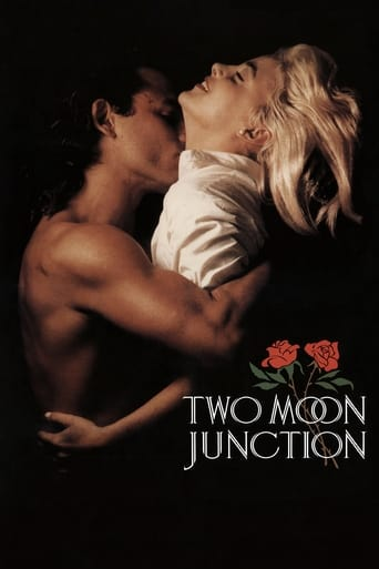Poster of Two Moon Junction