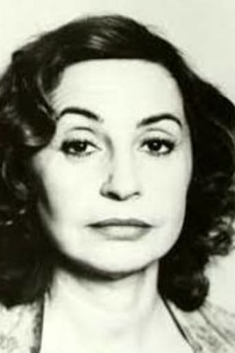 Rose Gregorio