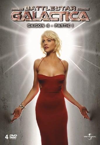 Saison 4 (2008)
