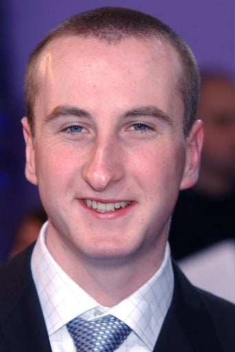 Image of Andrew Whyment