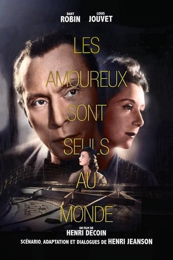 Poster of Monelle