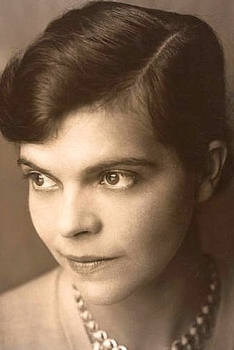 Image of Dorothy Adams
