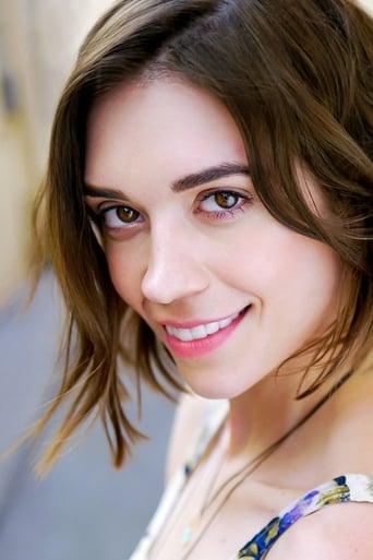 Kimberly Alexander