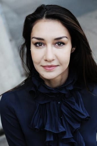 Angelina Noa